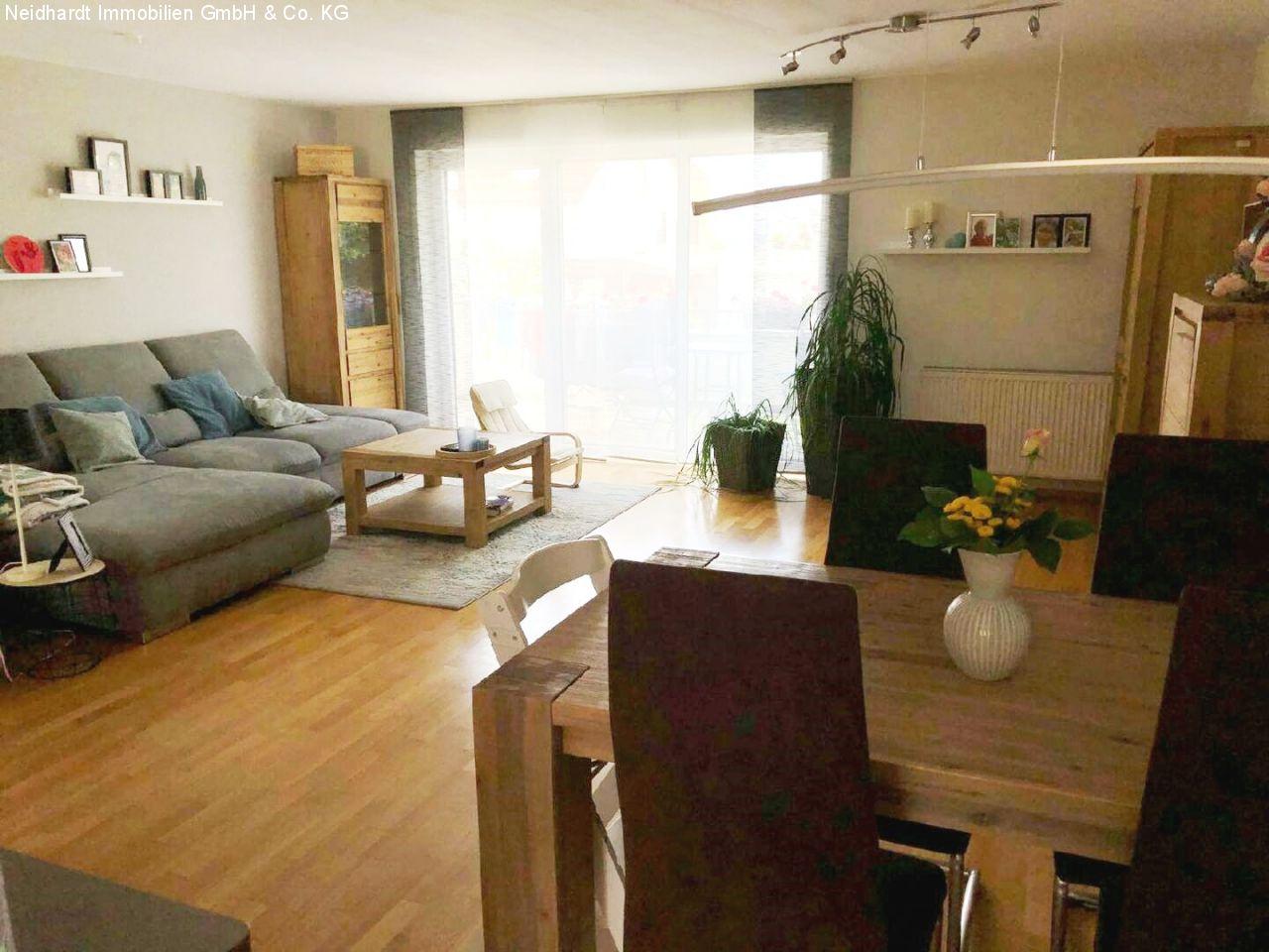 angebote fulda verkauft sch ne wohnung am rauschenberg. Black Bedroom Furniture Sets. Home Design Ideas